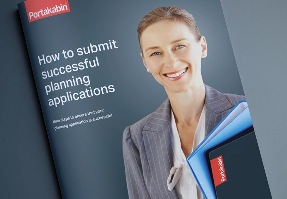 How to submit successful planning IRE
