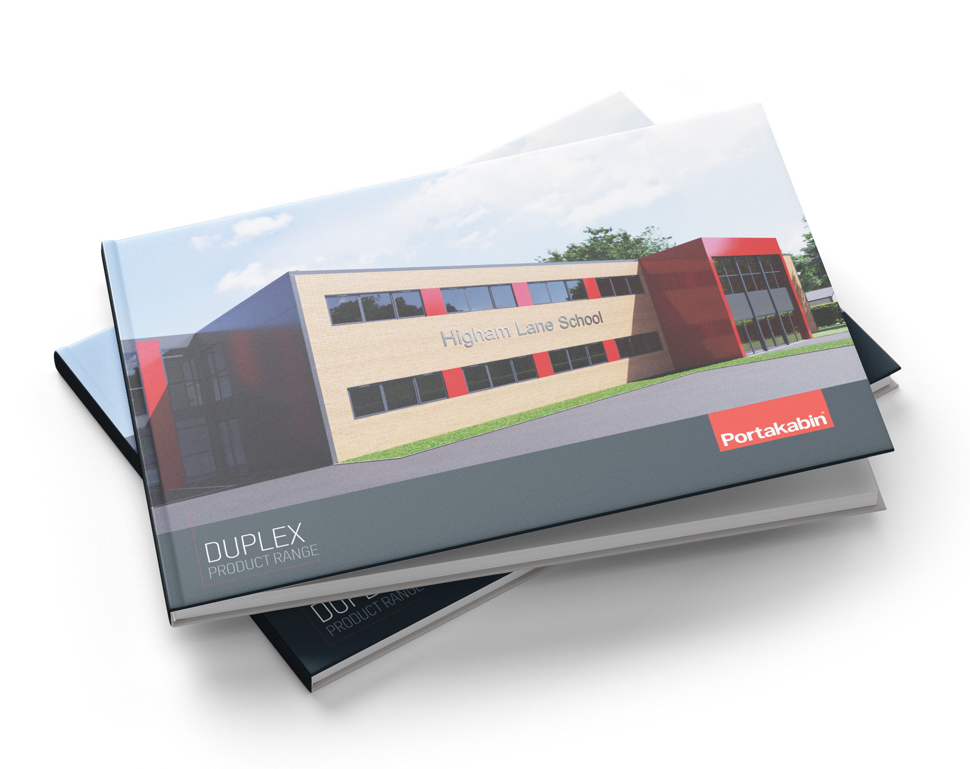 UK-Duplex-Brochure-Cover-transparent