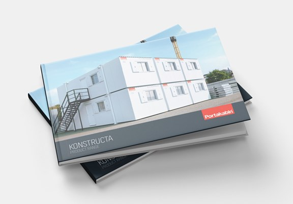 UK-Konstructa-Brochure-Cover-Thumbnail