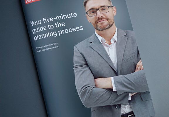 UK-Five-Minute-Guide-To-The-Planning-Process-Guide-Cover-Thumbnail