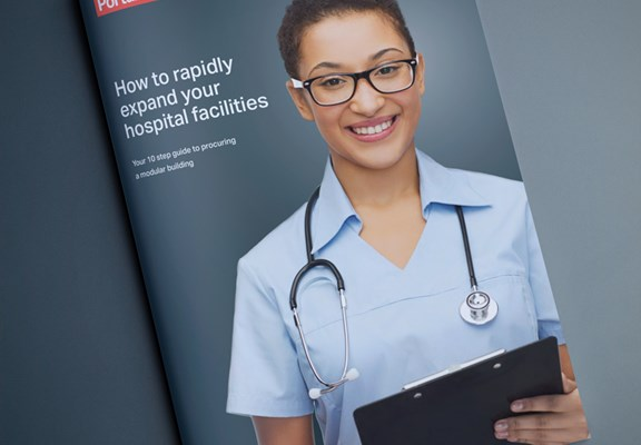 UK-How-To-Expand-Your-Hospital-Facilities-Guide-Cover-Thumbnail