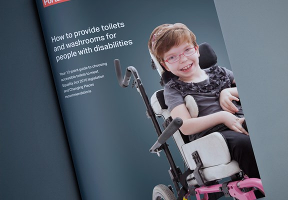 UK-How-to-provide-toilets-and-washrooms-for-people-with-disabilities-Guide-Cover-Thumbnail