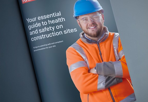 UK-Your-Essential-Guide-To-Health-And-Safety-On-ConstructionSites-Guide-Cover-Thumbnail